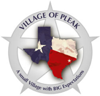 Village of Pleak, Texas